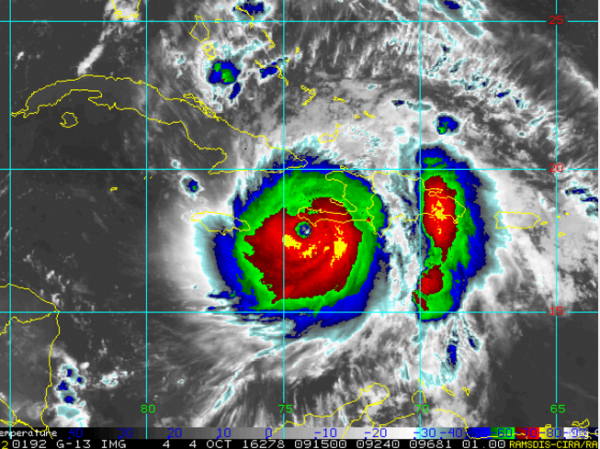 hurricane-matthew-eye-candy-png