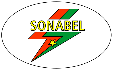 sonbel