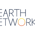 Earth Networks Logo tile