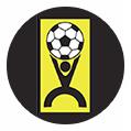 Logo for the Maryland Soccerplex