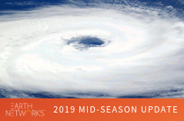 2019 midseason update