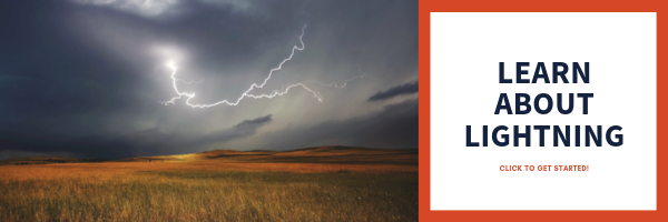 Click here to read our lightning facts page