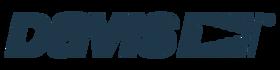 Davis Instruments Logo