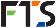 fts forest technology solutions logo