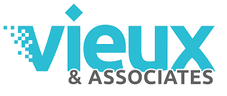 Vieux and Associations logo