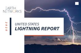 2020 Lightning Report Cover