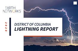 DC Lightning Report Cover